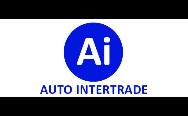 Auto Intertrade Luxe LightWrap Distributor Thailand