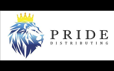 Pride Distributing