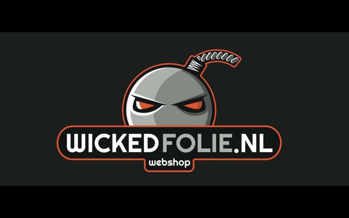 wickedfolie.nl