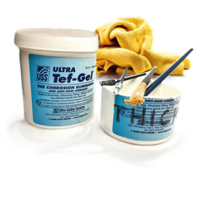 Fishing reel grease, Seigler fishing reels grease,  Saltwater equipment grease, the best grease, highest grade grease