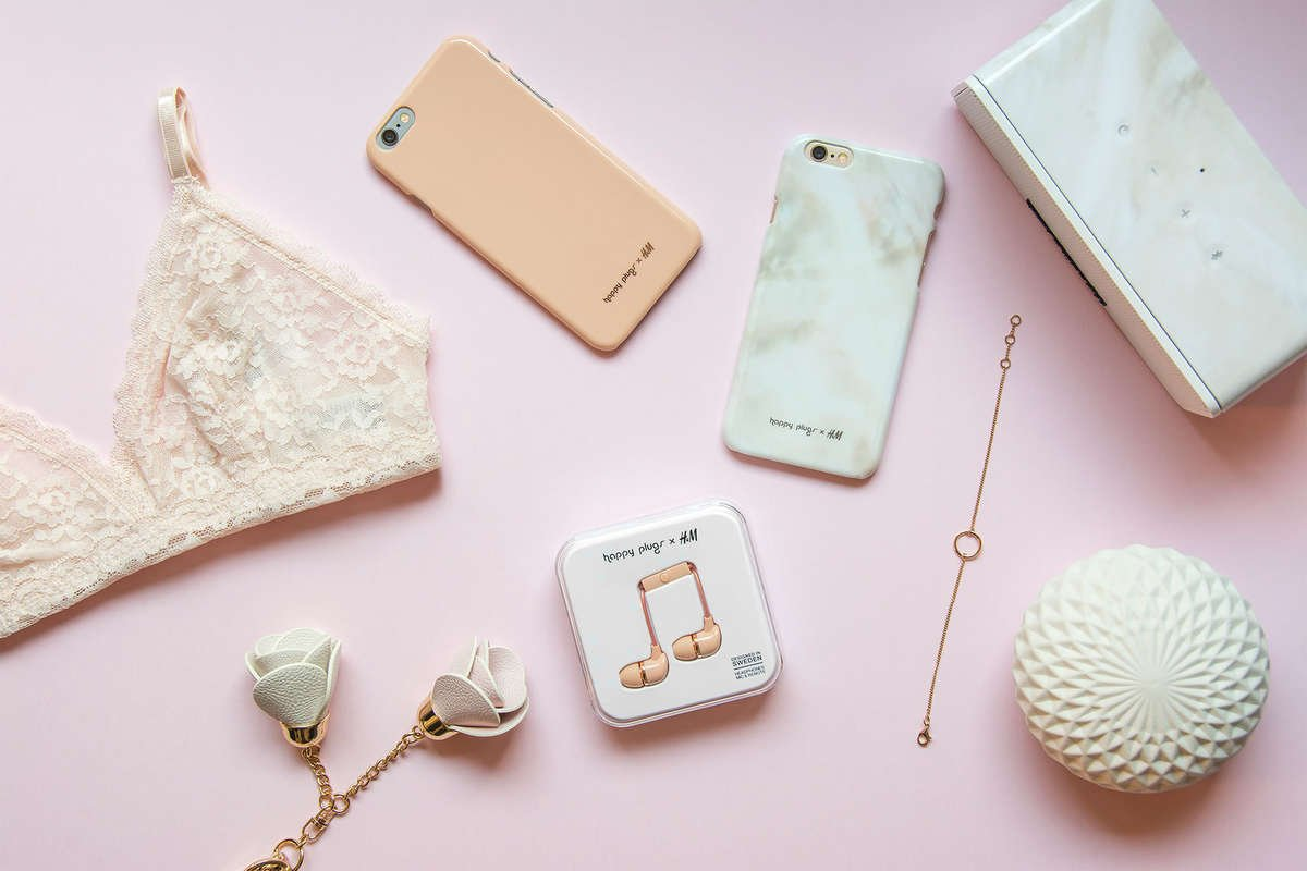 cover iphone h&m
