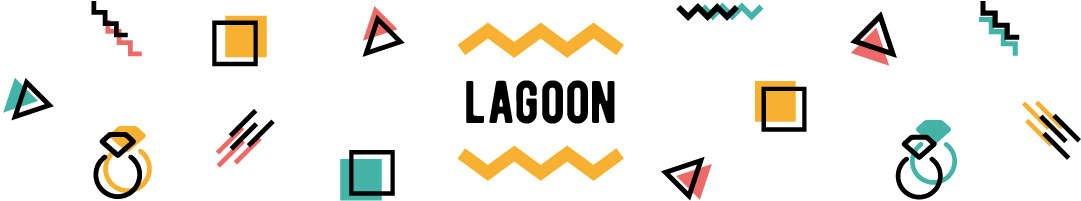 Lagoon Profile