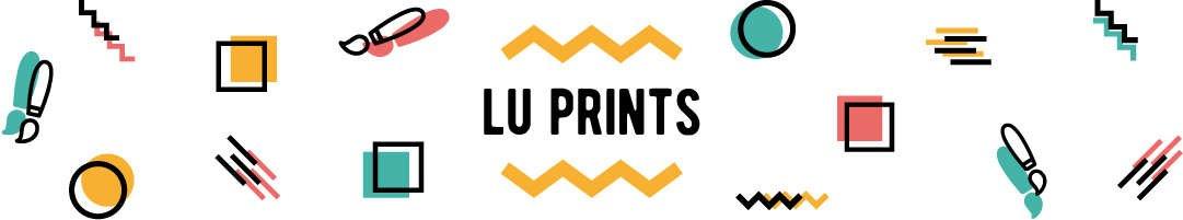 Lu Prints Profile