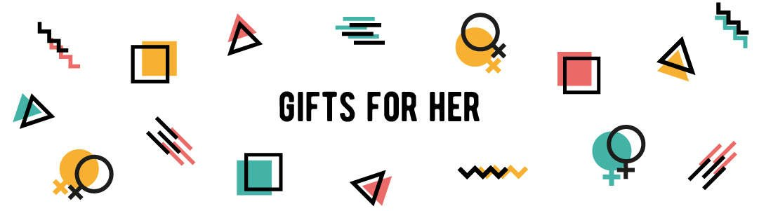 Gifts for Her Collection