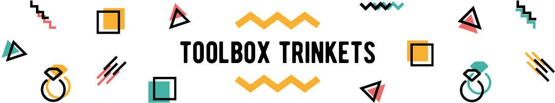 Toolbox Trinkets Profile