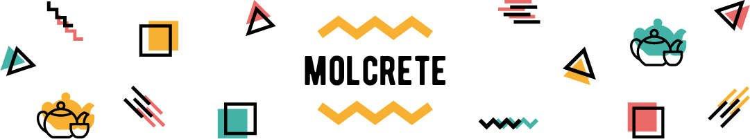 Molcrete Profile
