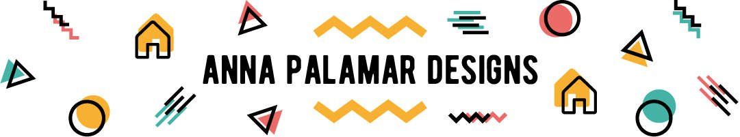Anna Palamar Designs Profile