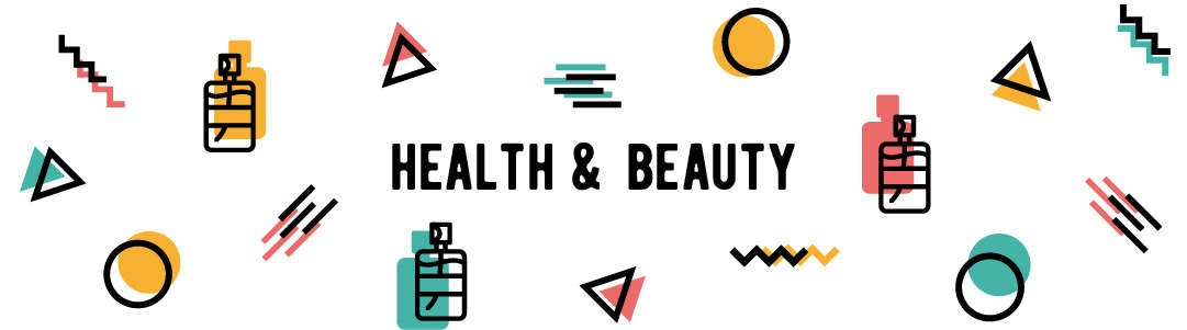 Health & Beauty Collection