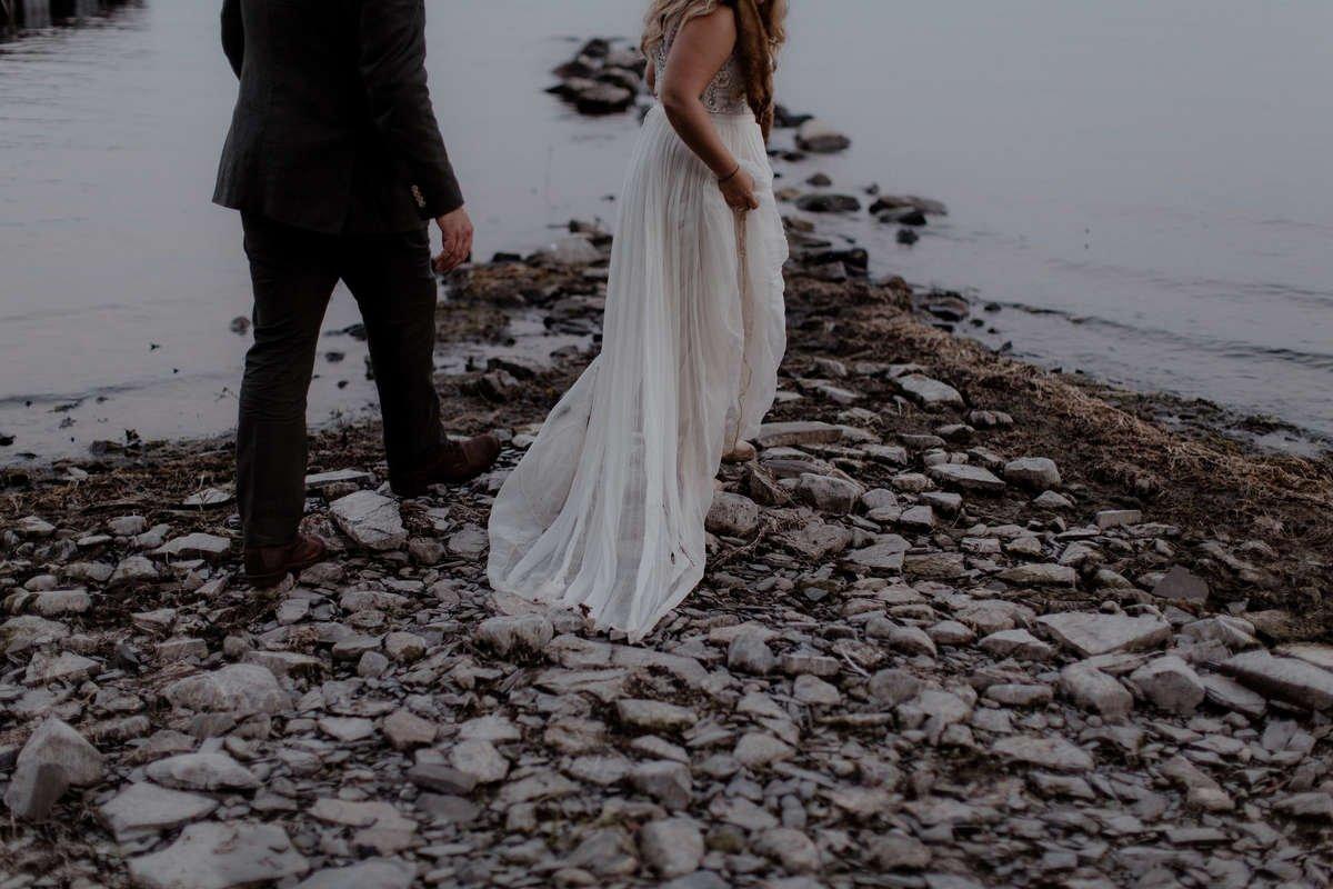 Wedding Inspiration, wedding ideas, flower moxie wedding, diy wedding, diy flowers, you go this