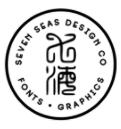Seven Seas Design Co