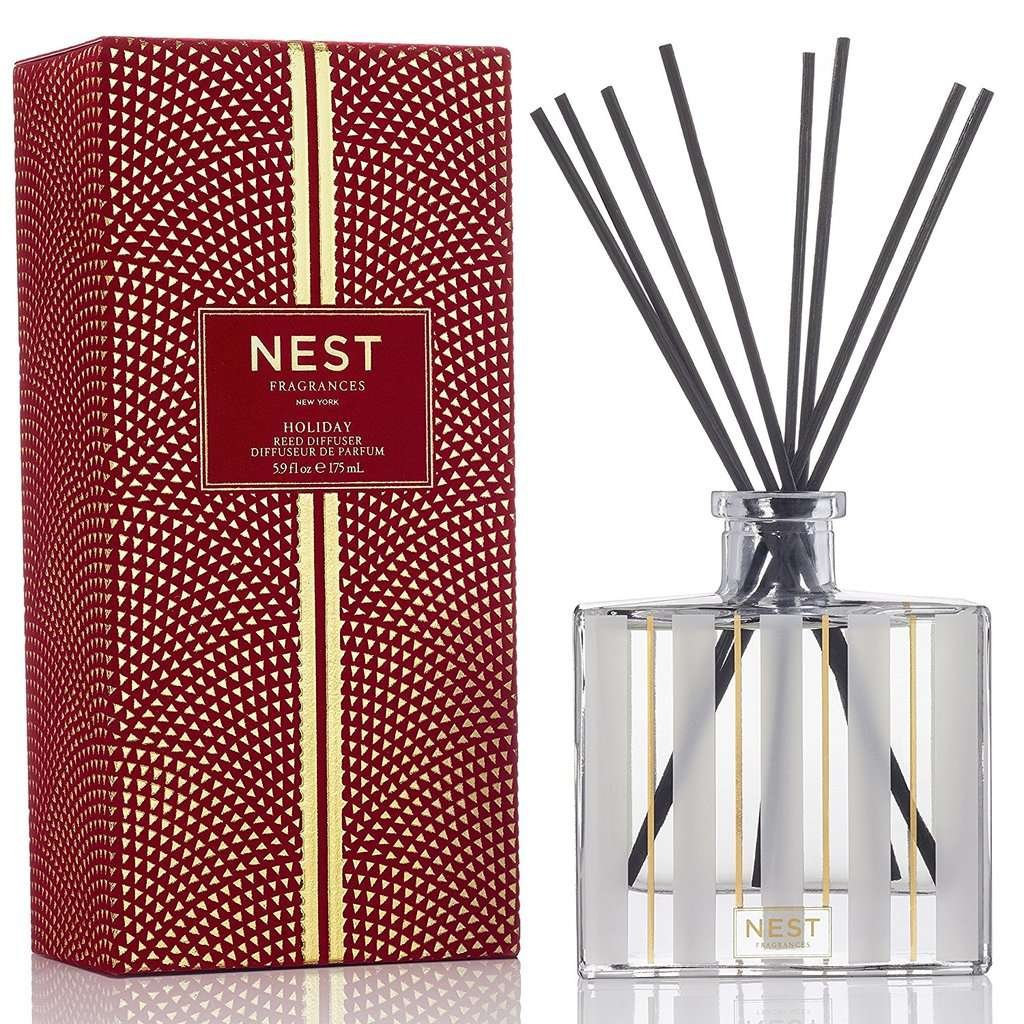 holiday scent diffuser