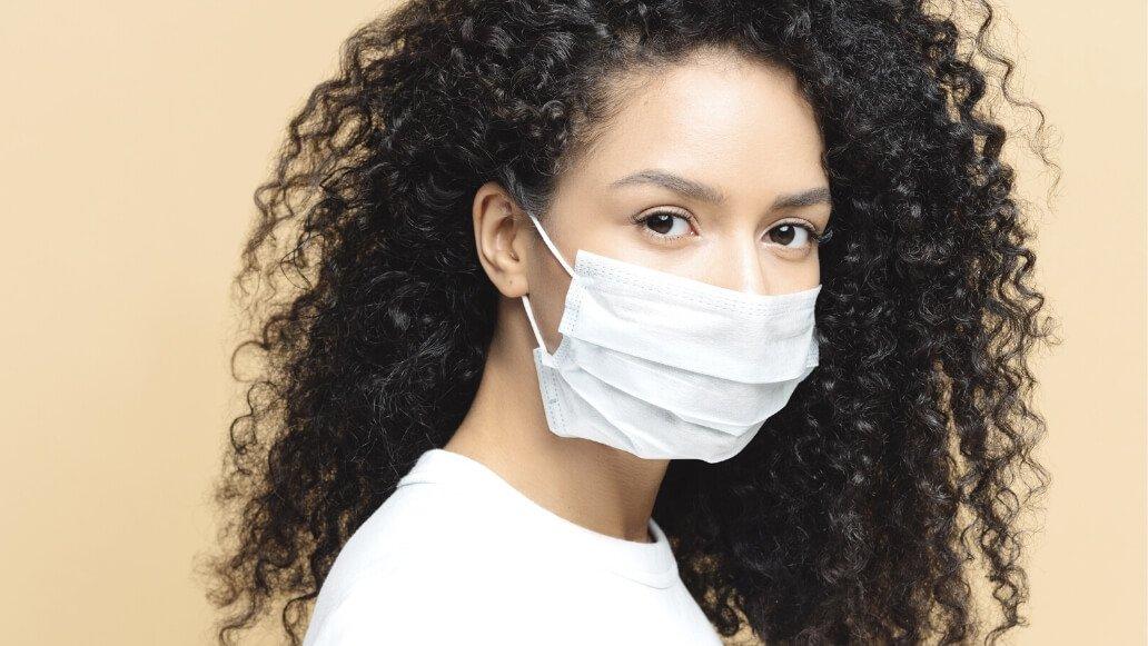 Niacinamid Vitamin B3 - Welche Hautprobleme löst er und wie wirkt er