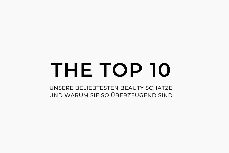 SHISHI CHÉRIE TOP 10 BESTSELLER
