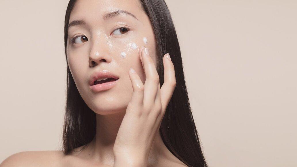 Koreanische Kosmetik: Die 10 Step Skincare Routine: warum ist sie für europäische Haut zu viel