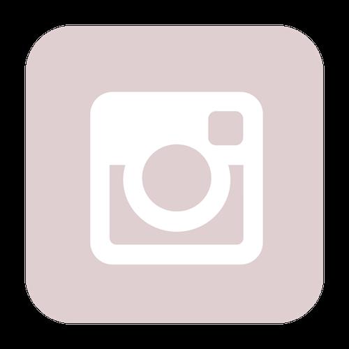 Shishi Chérie Instagram