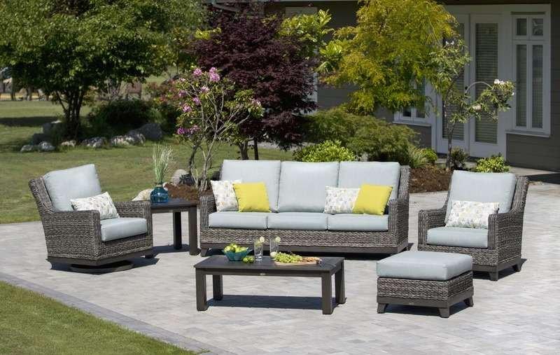 wicker patio furniture sets san diego orange county euroluxpatio
