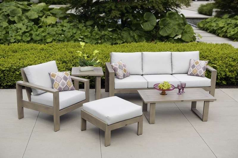Commercial Patio Furniture San Diego Amp Orange County