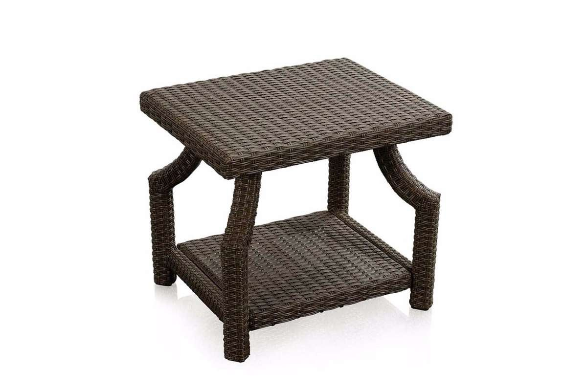 Patio Furniture Orange County Ca Euroluxpatio Com
