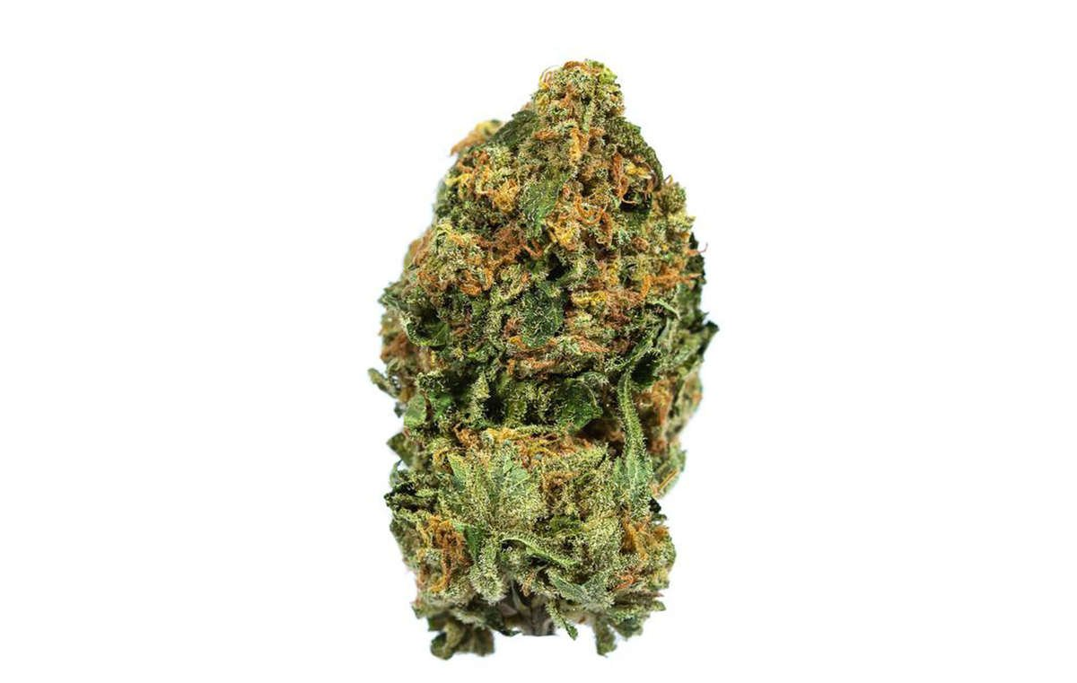 Alaskan Thunder Fuck Weed for Delivery in OC
