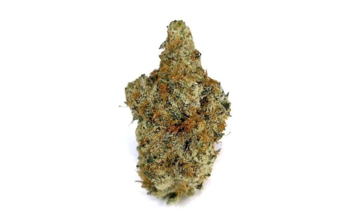 Godfather OG Marijuana Delivery