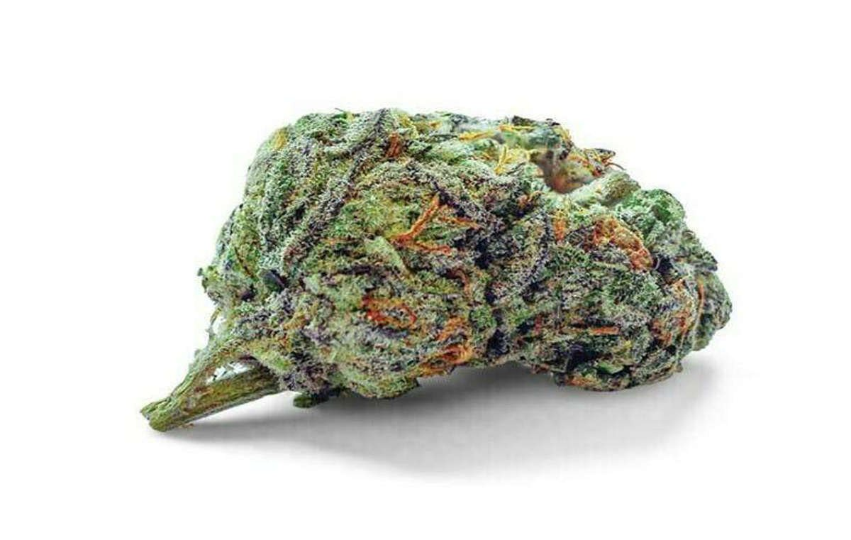 Grandaddy Purple Weed Delivery