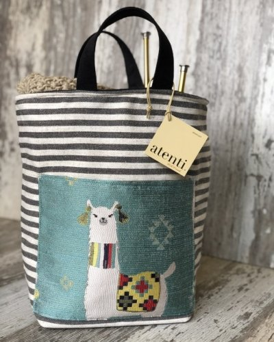 GIFTS IDEAS FOR KNITTERS