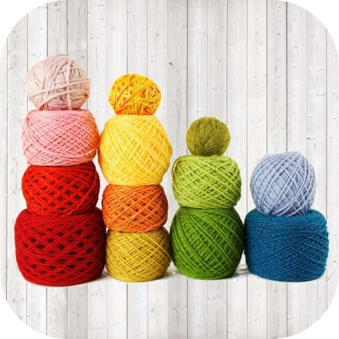 yarns online buy popular yarn brands