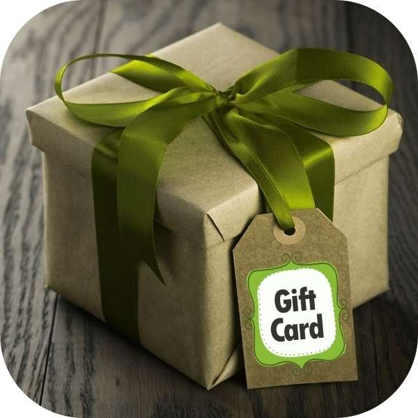 gift card for knitters gifts