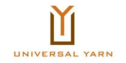 LAINES UNIVERSAL YARNS