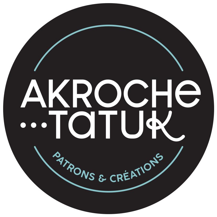 ACCESSOIRES TRICOT AKROCHE TATUK