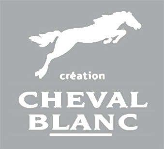 cheval blanc yarns