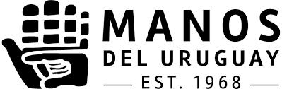 LAINES MANOS DEL URUGUAY YARNS