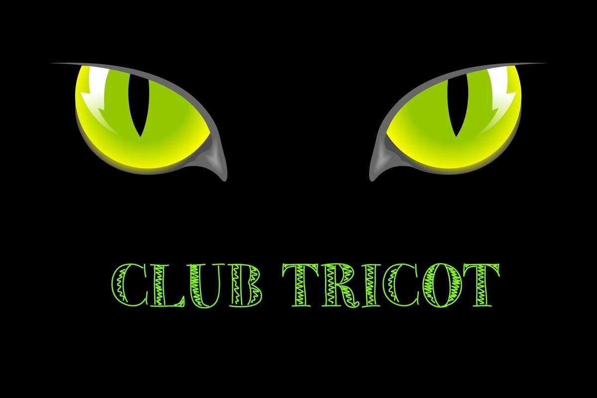 club tricot abonnement
