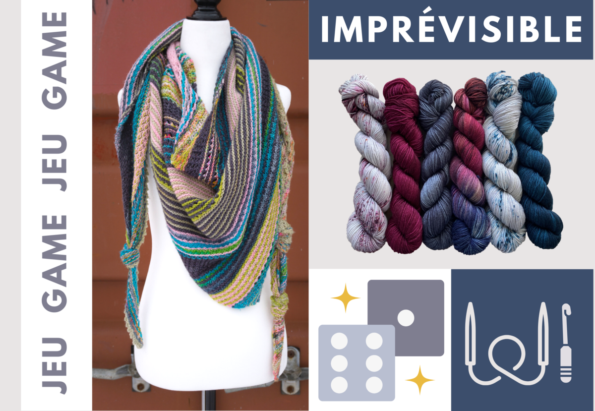 suggestion cadeau pour tricoteuses