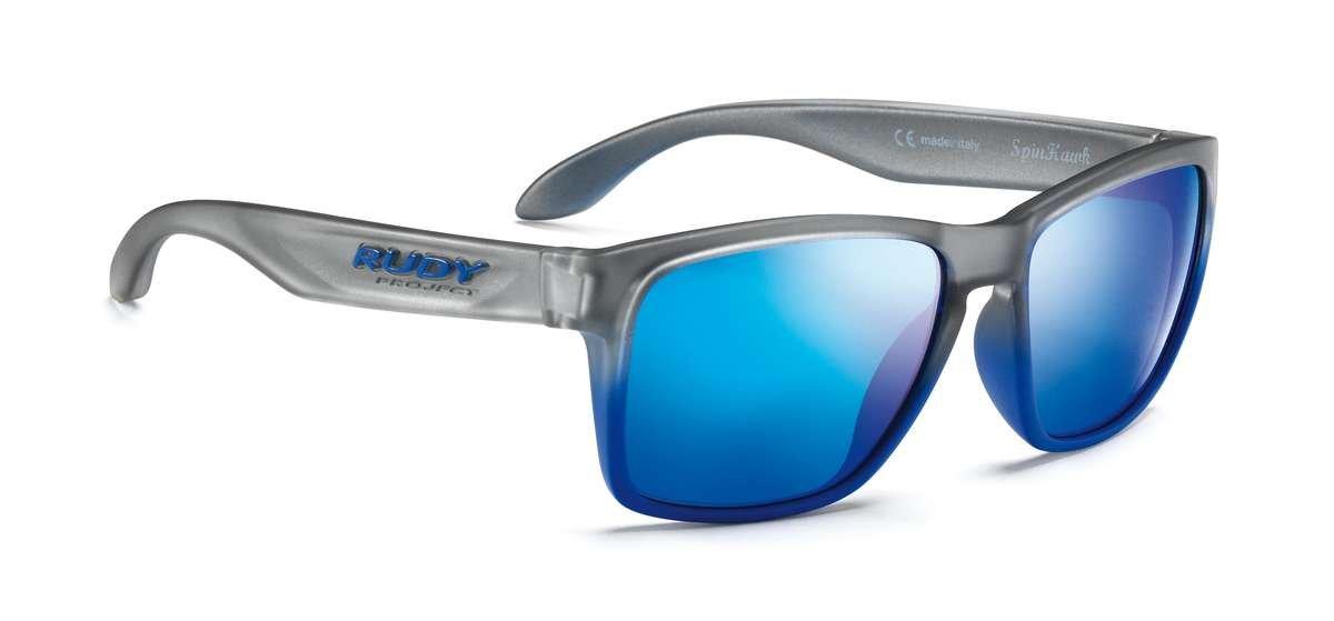 4c9aa378e5 ICE GRAPHITE BLUE MATTE