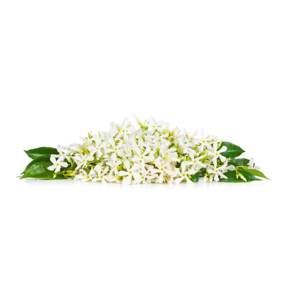 Neroli essential oil relieves anxiety