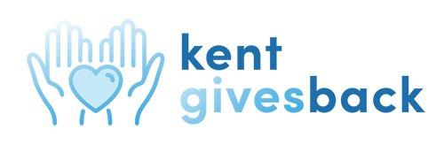 KentGivesBack