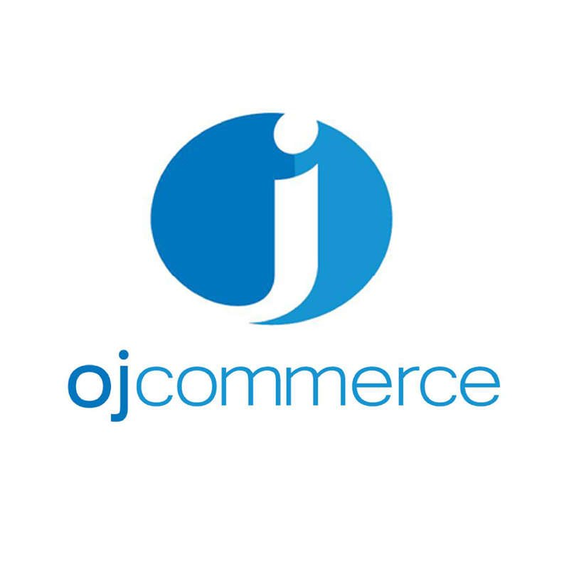 Oj Commerce