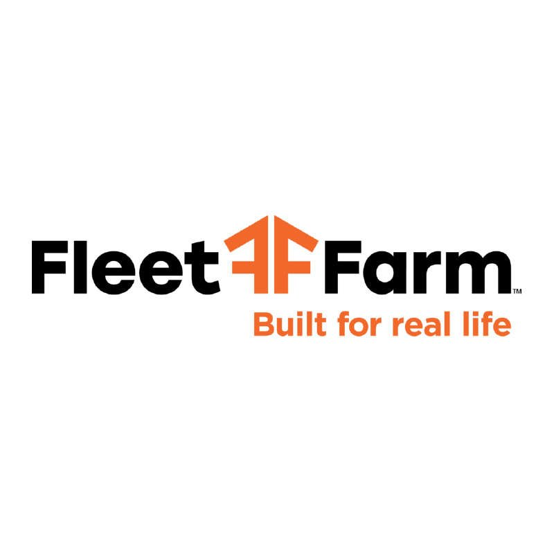 Fleet Farm | Built for real life