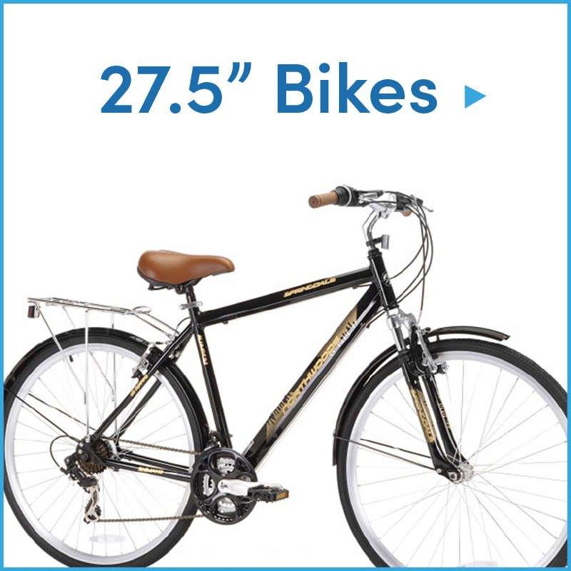 """Shop ALL 27,5"""" Bikes"""
