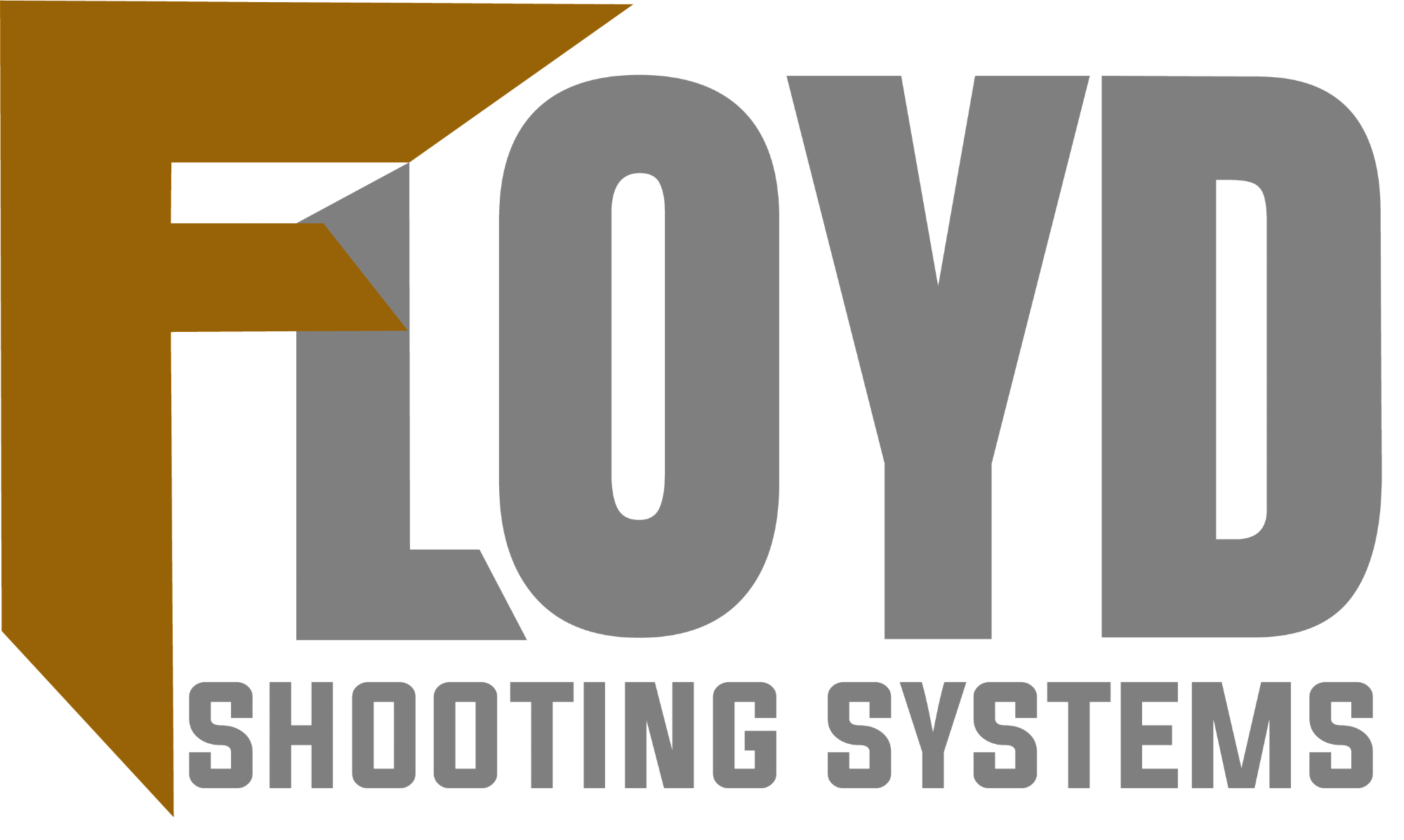 shooting systems