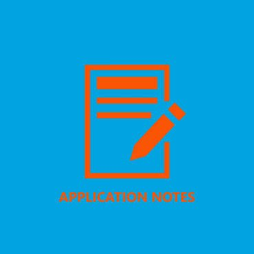 Read appliaction notes on air velocity sensors and controls, as well as other related industry topics.