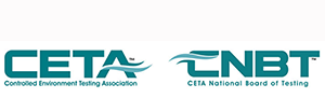 CETA Trade Show