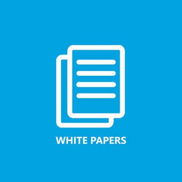 Raed white papers on air velocity sensors and controls and other related topics.