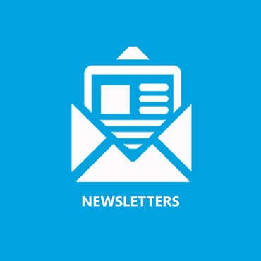 The FLOW newsletter delivers quarterly updates on the airflow sensor industry as well as information for the industries served by DegreeC.