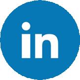 DegreeC on LinkedIn