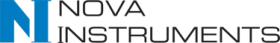 https://www.novavg.com/platforms/nova-instruments/