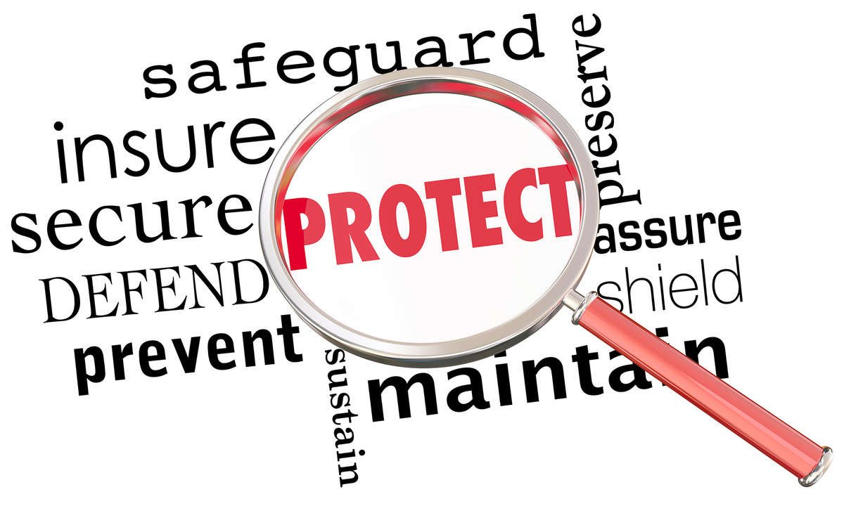Safeguard your business as well as employees and customers from the impact of pandemic by taking these steps