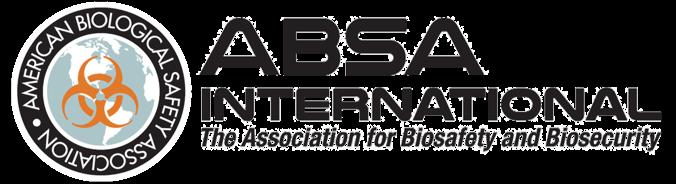 ABSA Trade Show