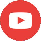 DegreeC on YouTube